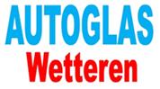 Autoglas Wetteren - Autoruiten